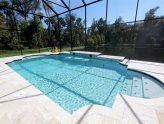 Pool Deck Pavers 101 – All you need to know